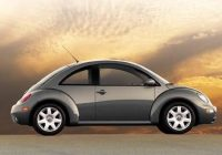 used 2003 volkswagen new beetle hatchback pricing for sale Volkswagen Beetle Hatchback