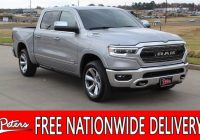 used 2021 ram 1500 limited with 4wd Dodge Ram 1500 Limited