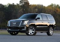 used cadillac escalade for sale certified used enterprise Cadillac Escalade Near Me