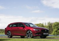 vauxhall discontinues viva city car insignia sports tourer Opel Insignia 2021 Station Wagon New Concept