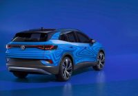 volkswagen id family news and reviews insideevs Volkswagen Id Family 2021 Configurations
