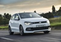 volkswagen polo 10 tsi r line 2021 first drive carscoza Volkswagen Polo R Line