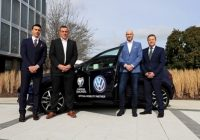 volkswagen sponsor rts euro 2021 qualifying coverage Volkswagen Uefa 2021 Release Date and Reviews