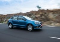 volkswagen to launch updated ameo the end of 2021 what Volkswagen Ameo 2021