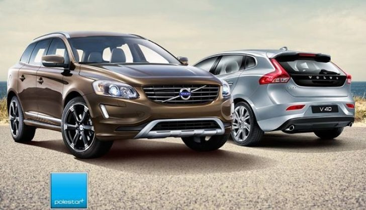 Permalink to Volvo Malaysia Promotion