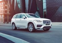 volvo cars price in india new car models 2021 photos specs Volvo Upcoming Cars In India