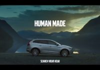 volvo disappointed as it axes greys unapproved channel 4 Volvo Game Of Thrones Competition