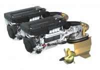 volvo penta engine workshop service manual boat yacht Volvo Penta 2021 Manual Price and Review