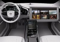 volvo promises deathproof cars 2021 to eradicate fatal Volvo Death Proof Cars By 2021