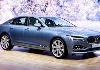 volvo promises deathproof cars 2021 Volvo No Deaths By 2021