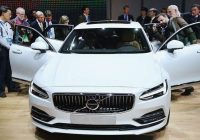 volvo promises to deliver death proof car 2021 Volvo Death Proof Cars By 2021