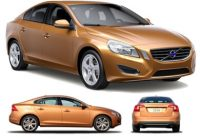 volvo s60 ground clearance mm autoportal Volvo S60 Ground Clearance