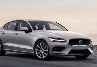 volvo s60 t5 2021 review Volvo By 2021