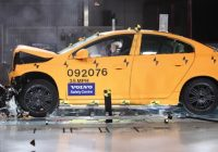 volvo says it will make death proof cars 2021 extremetech Volvo Death Proof Cars By 2021