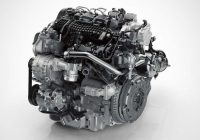 volvo to launch final generation of diesel engines in june Volvo Engines 2021