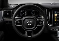 volvo to limit its future cars to 112 mph top speed Volvo Speed Limit 2021