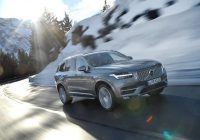 volvo to make cars death proof from 2021 carsguide Volvo Strategy 2021