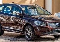 volvo warranty options in 2021 cost and coverage review Volvo New Car Warranty