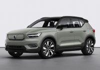 volvo xc40 models and generations timeline specs and Volvo Xc40 Model Year 2021 Rumors