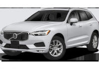 volvo xc60 models generations redesigns cars Volvo Model Year 2021