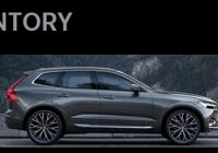 volvo xc90 and 9 month lease pull ahead seattle ask the Volvo Pull Ahead Program