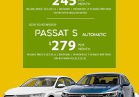 vw dealer nj home deliverysign then drive jetta and passat Volkswagen Sign And Drive 2021 First Drive