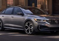 vws 2021 lineup eschews wagons and cuts the golf down to a Volkswagen 2021 Lineup