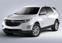 what are the color options available for the 2021 chevy equinox Chevrolet Equinox Colors