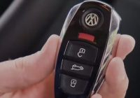 what if the battery dies on my key fob Volkswagen Jetta Key Fob Cover