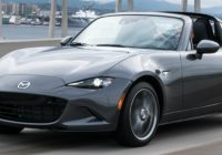 what is the pricing and release date of the 2021 mazda mx 5 Mazda Miata Release Date