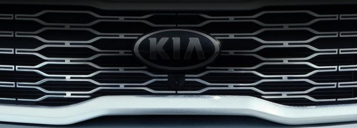Permalink to Kia Warranty Second Owner