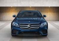 what mercedes benz colors are available interior 2021 Mercedes Interior Colors Price
