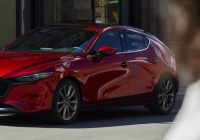 what song is playing in the 2021 mazda3 feel alive commercial Mazda Feel Alive Commercial