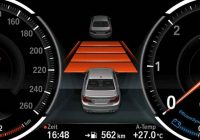 what you need to know about the bmw driving assistant plus Bmw Active Driving Assistant