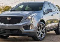 williamson cadillac lease offers for cadillac xt6 xt4 Cadillac Lease Deals July